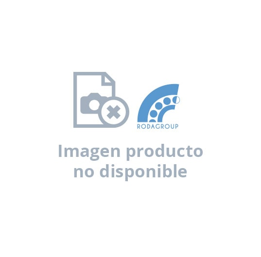 Producto sin Foto